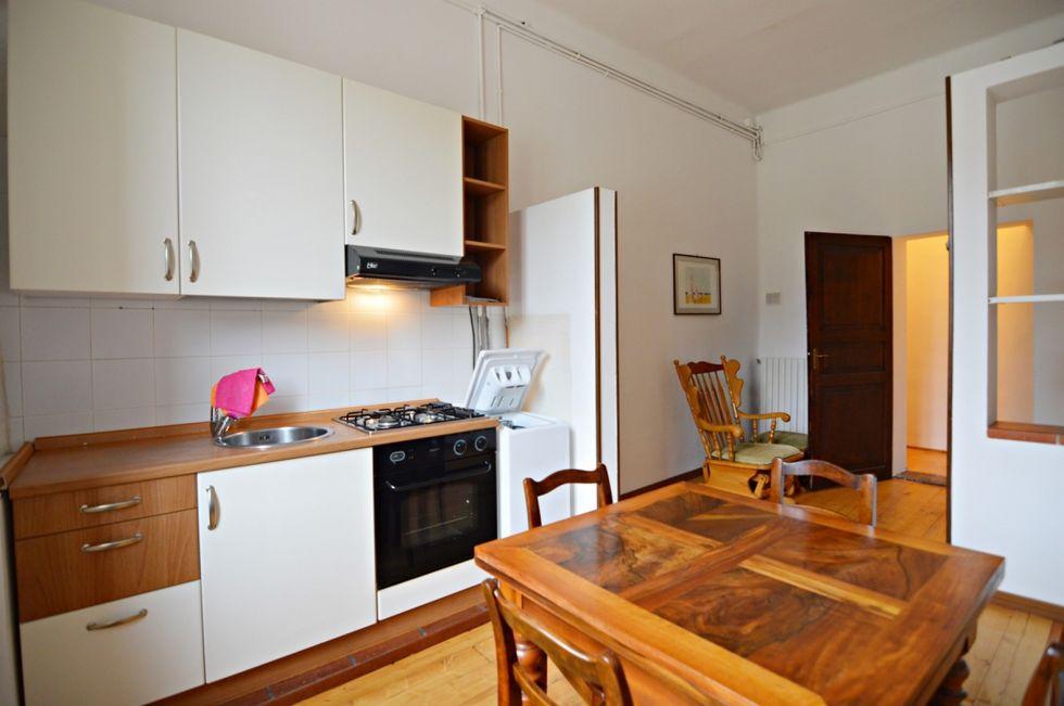 Foto 1 di Appartamento Imola