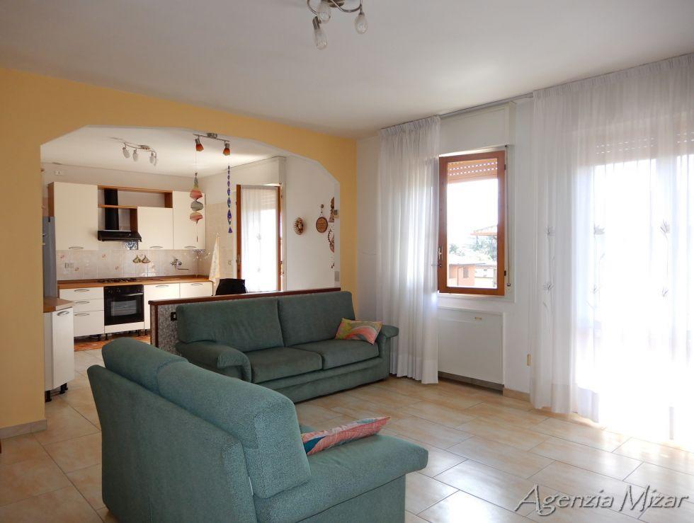 Foto 1 di Appartamento Casalfiumanese
